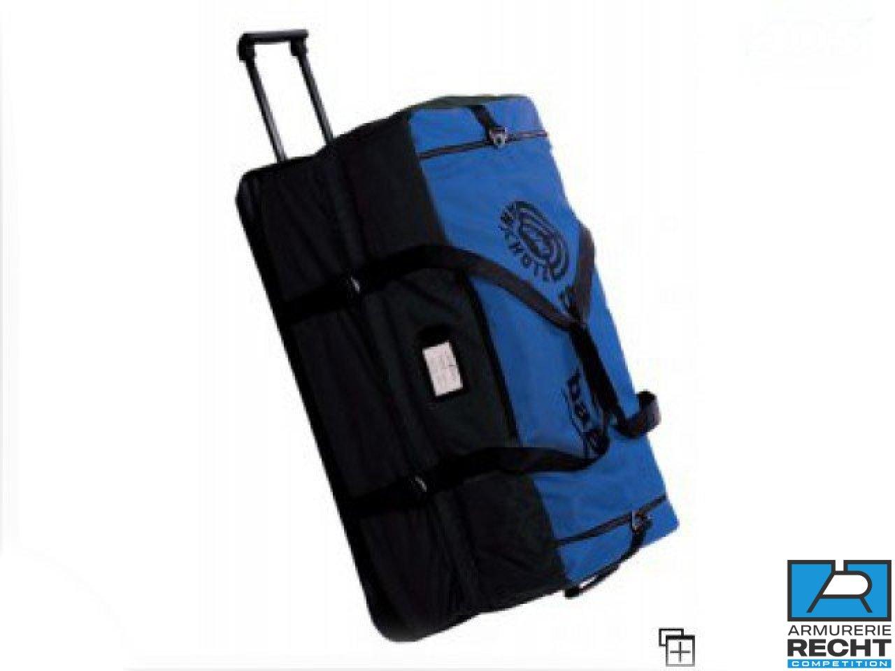 Bag Big' Accessoires 'sport Siglé Carabinier De Sac Ahg Sport tq4RZz
