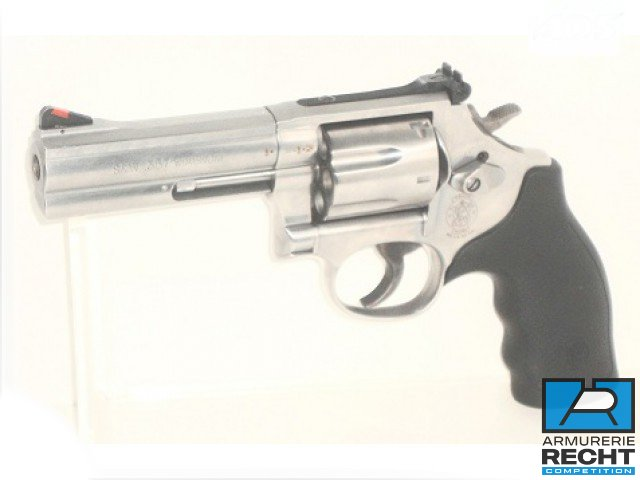 Revolver SMITH & WESSON mod. 686 4'