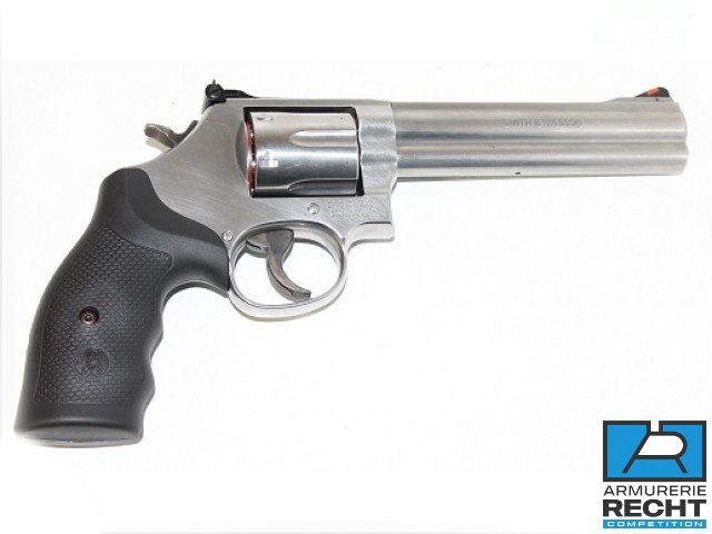 Revolver SMITH & WESSON mod. 686